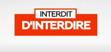 logo_interdit_interdire.JPG